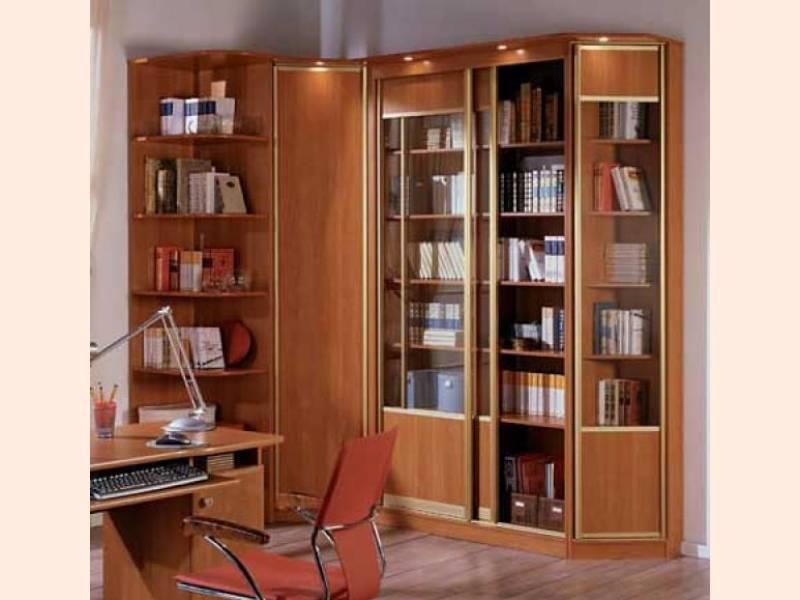 Библиотека ariani - шкафы-купе ariani - шкафы - каталог инте.