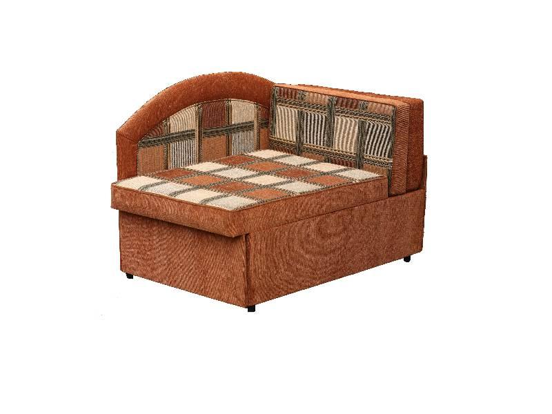 детские диваны кровати недорого купить детский диван в интернет