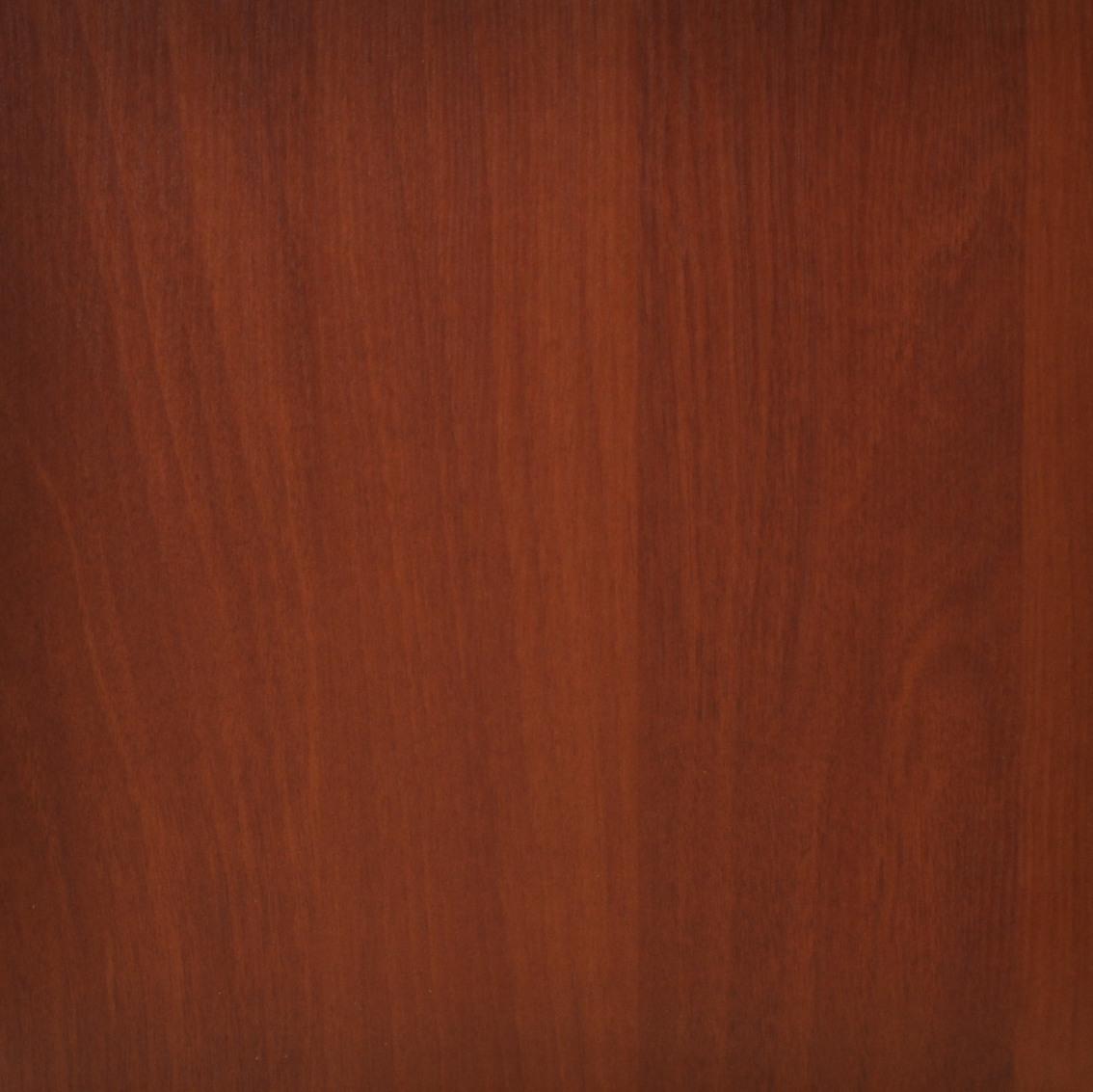 Мебель цвет итальянский орех фото мебели
